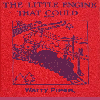 Thumbnail 3d  Page Turning eBook - The Little Engine Who Could